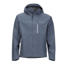 Men's Minimalist Jacket by Marmot in Bristol Ct