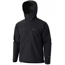 Men's Minimalist Jacket by Marmot in Wichita Ks