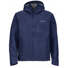 Men's Minimalist Jacket by Marmot in Juneau Ak