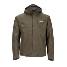 Men's Minimalist Jacket by Marmot in Baton Rouge La