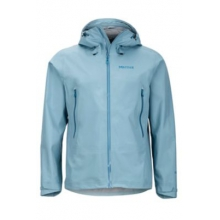 Men's Exum Ridge Jacket by Marmot