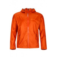 Men's Mica Jacket by Marmot