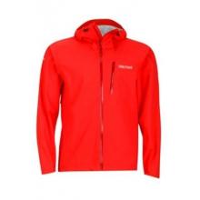 Men's Essence Jacket by Marmot