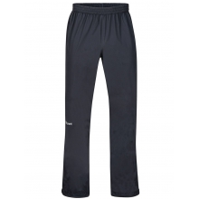 Men's Essence Pant by Marmot