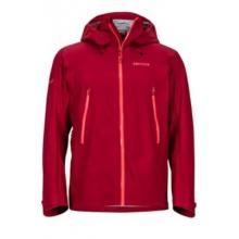 Men's Red Star Jacket