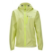 Women's Essence Jacket by Marmot