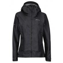 Women's Starfire Jacket by Marmot in Tarzana Ca