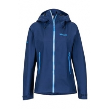 Women's Starfire Jacket by Marmot in Corte Madera Ca