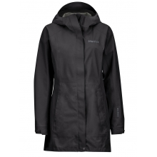 Women's Essential Jacket by Marmot in Juneau Ak