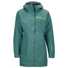 Women's Essential Jacket by Marmot in Anchorage Ak
