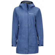Women's Essential Jacket by Marmot in Virginia Beach Va