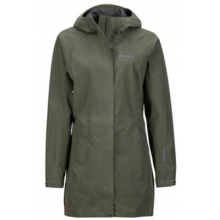 Women's Essential Jacket by Marmot in Omaha Ne