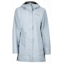 Women's Essential Jacket by Marmot in Truckee CA