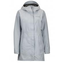 Women's Essential Jacket by Marmot in Burlington Vt