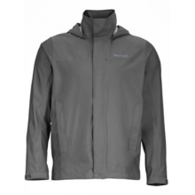 PreCip Jacket Tall by Marmot in Canmore Ab