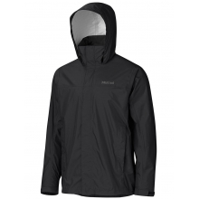Mens PreCip Jacket Tall by Marmot in Juneau Ak