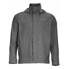 PreCip Jacket (XXXL)