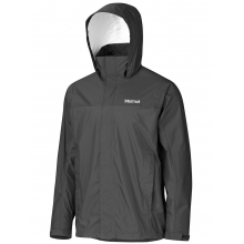 Men's PreCip Jacket (XXXL) by Marmot in Bee Cave Tx