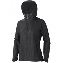 Women's Crystalline Jacket by Marmot in Park City Ut