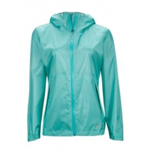 Women's Crystalline Jacket by Marmot in Dallas Tx