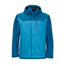 Men's Southridge Jacket by Marmot