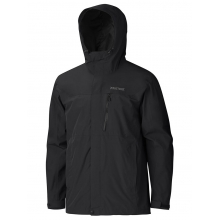 Southridge Jacket by Marmot