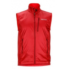 Men's Ether DriClime Vest