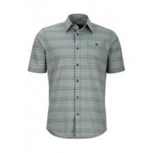 Men's Pismo SS by Marmot in Columbia Mo