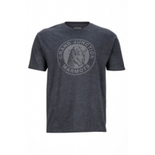 Grand Junction Tee SS by Marmot