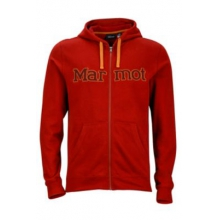 Burnside Hoody by Marmot