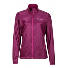 Women's Ether DriClime Jacket