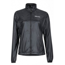 Women's Ether DriClime Jacket by Marmot in Sechelt Bc