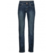 Women's Rock Spring Jean by Marmot in Juneau Ak