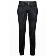 Women's Rock Spring Jean by Marmot