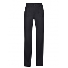Women's Cleo Pant by Marmot in Florence AL
