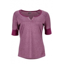 Women's Cynthia SS by Marmot in Sioux Falls SD