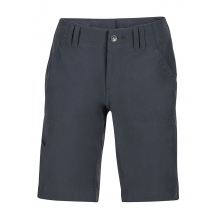 Women's Lobo's Short by Marmot in Clinton Township Mi