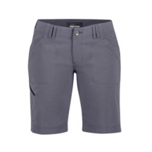Women's Lobo's Short by Marmot in Waterbury Vt