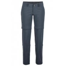 Women's Lobo's Convertible Pant by Marmot in Sioux Falls SD