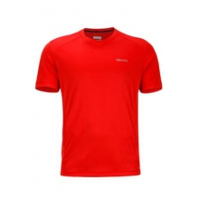 Men's Windridge SS