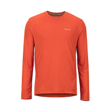 Mens Windridge LS by Marmot in Birmingham Al
