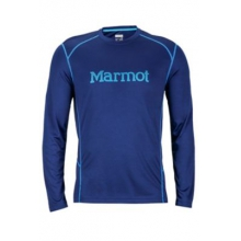 Windridge with Graphic LS by Marmot