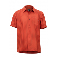 Mens Eldridge SS by Marmot in Birmingham Al