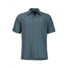 Men's Eldridge SS by Marmot in Chattanooga Tn