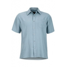 Men's Eldridge SS by Marmot in Asheville Nc
