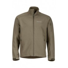 Men's Approach Jacket by Marmot
