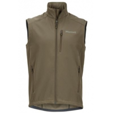 Men's Approach Vest by Marmot
