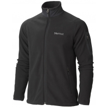 Reactor Jacket by Marmot in Courtenay Bc