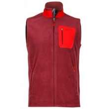 Men's Reactor Vest by Marmot in Truckee Ca
