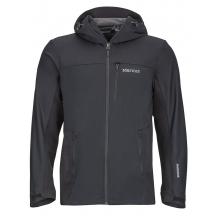Men's ROM Jacket by Marmot in Juneau Ak